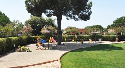villa-rosi-06