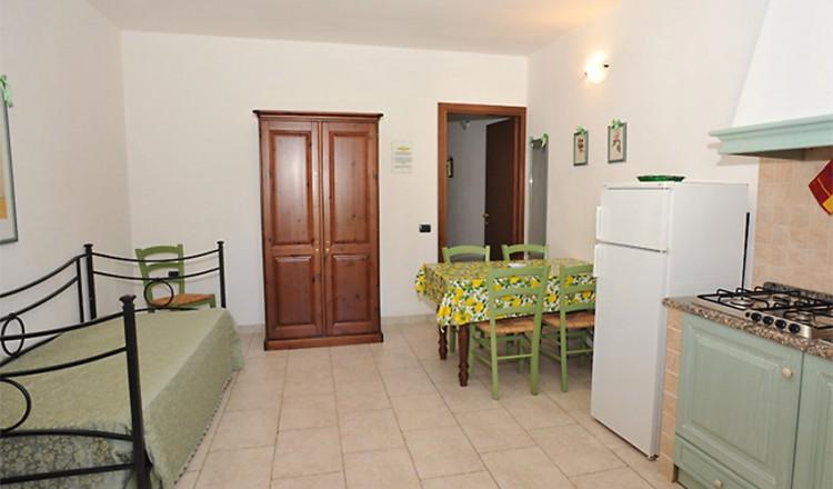 villa-rosi-08