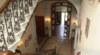 villa-teresa-05