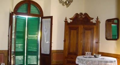 villa-teresa-08