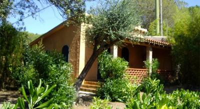 villa-teresa-16