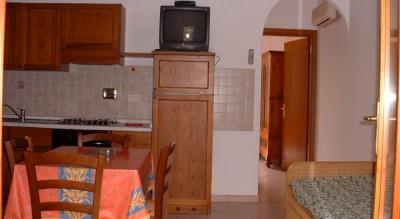 villa-teresa-19