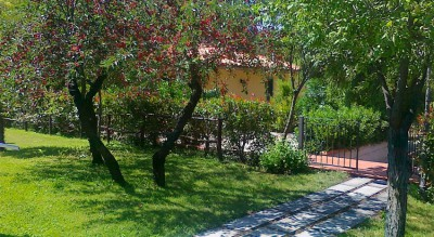 villa-teresa-20