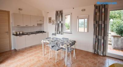 appartamenti-bel-panorama-013