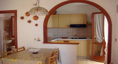 appartamenti-claudia-012