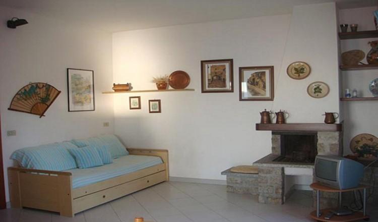 appartamenti-claudia-03