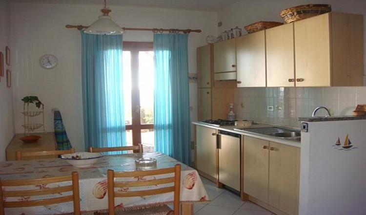 appartamenti-claudia-04