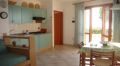 appartamenti-claudia-05