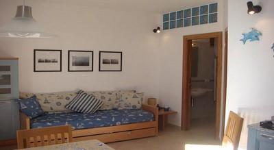 appartamenti-claudia-07