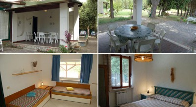 appartamenti-tallinucci-04