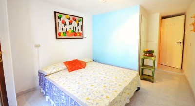 Appartamenti Verde e Blu a Lacona