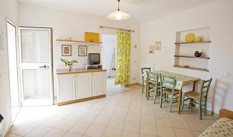 appartamenti-vista-mare-011