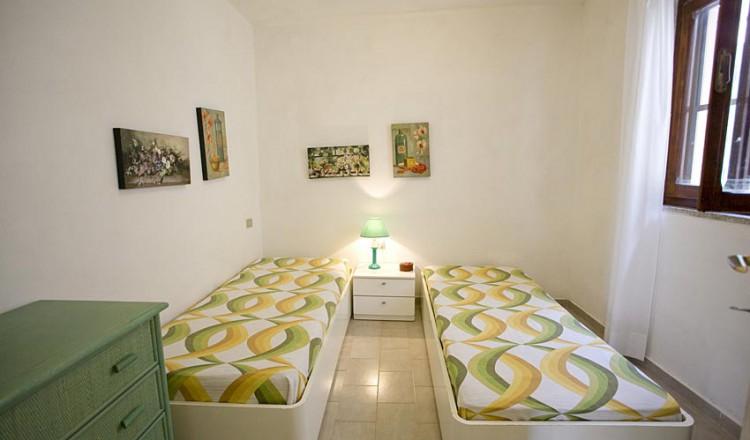 appartamenti-vista-mare-012