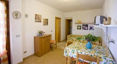 appartamenti-vista-mare-013
