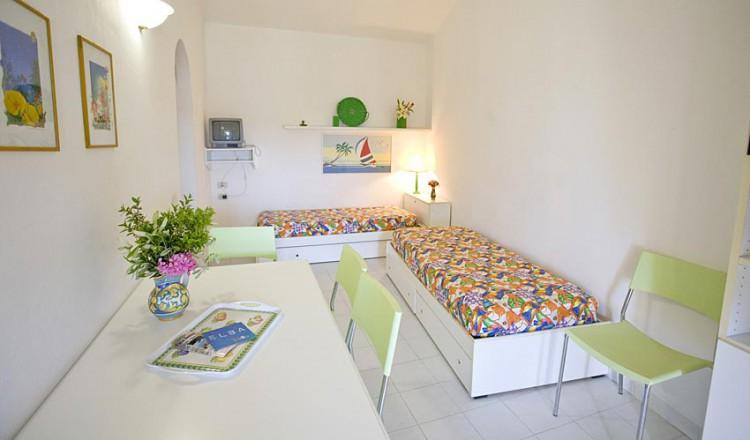 appartamenti-vista-mare-014