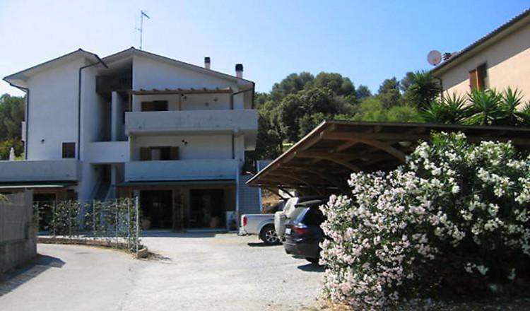 boschetto-04
