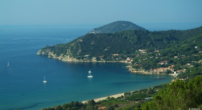 cala-collina-home