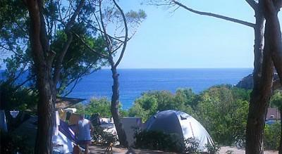 camping-acquaviva-07