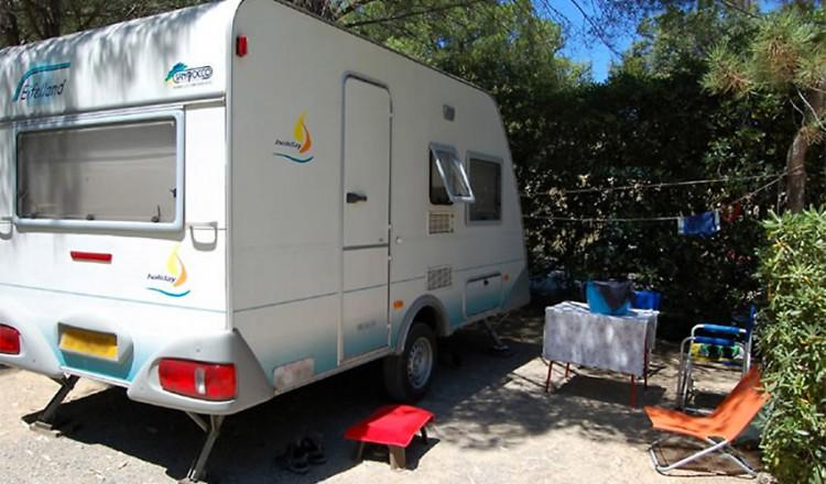 camping-la-sorgente-02