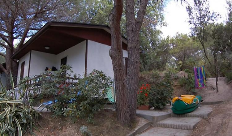 camping-la-sorgente-05