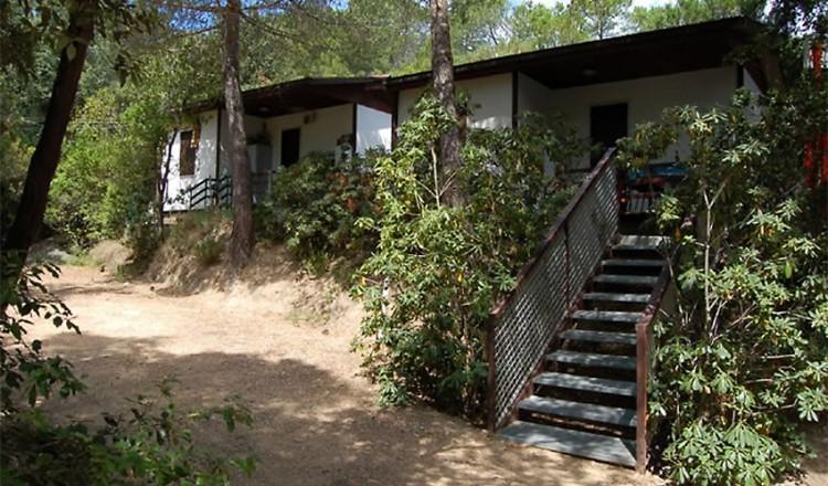 camping-la-sorgente-07