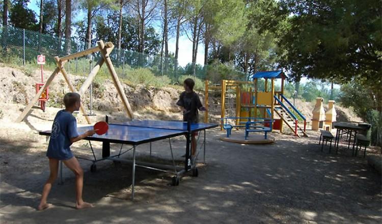 camping-la-sorgente-10