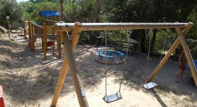 camping-la-sorgente-17