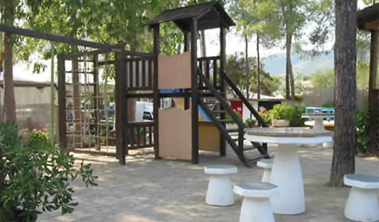 camping-lacona-05