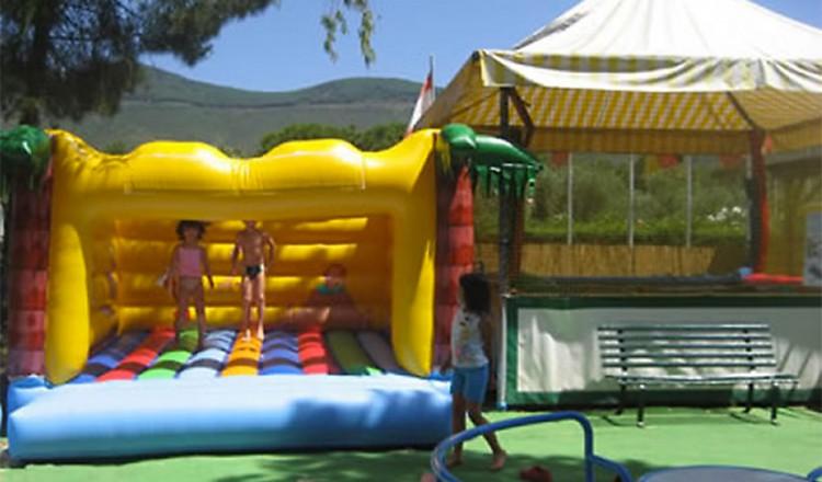 camping-lacona-06