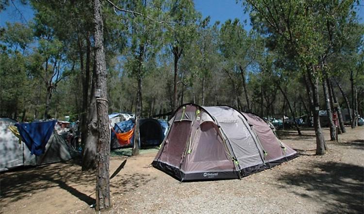 camping-lacona-08