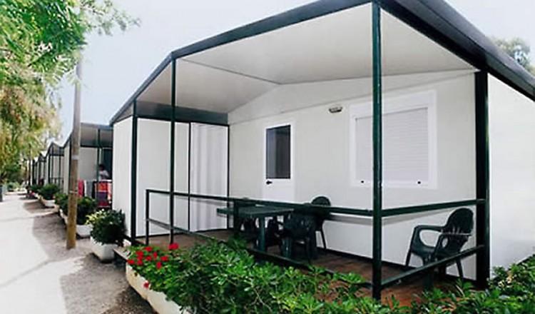 camping-lacona-11