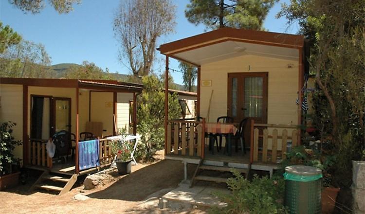 camping-lacona-15