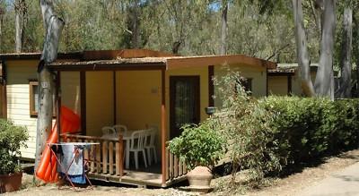 camping-lacona-16