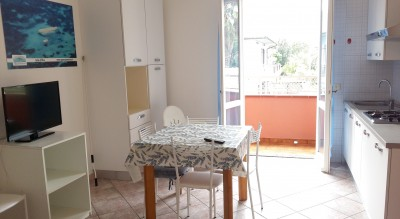 cucina_trilo
