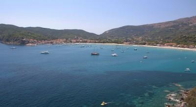 link-marina-home