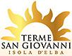 Logo Terme San Giovanni