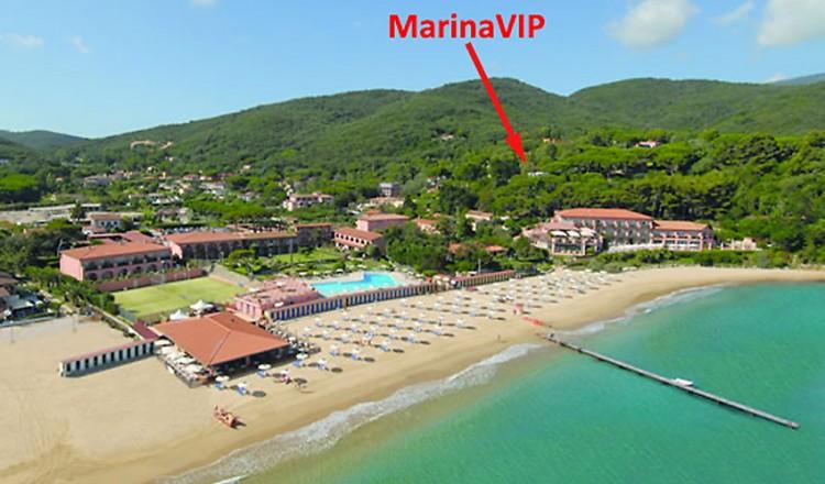 new-marina-01
