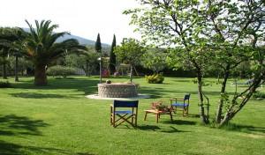 Appartamenti Villa M...