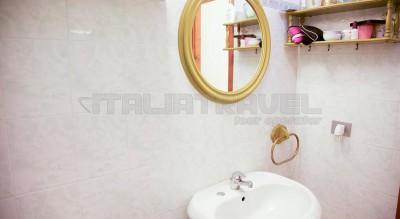 appartamento-il-pino-019