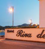 new-riva-home