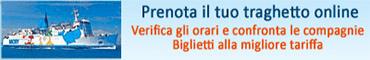 Residence Traghetto