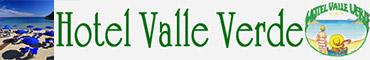 Bnr Valle Verde