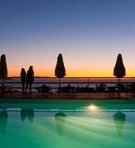 hotel-paradiso-offerte