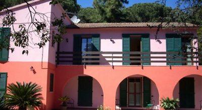 villa-gaia