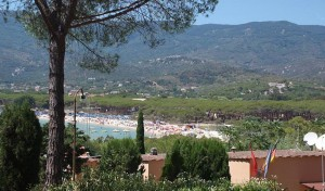 residence-vacanza-offerte