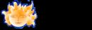 Logo Helios Relais B&B