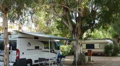 camping-gabbiano-11