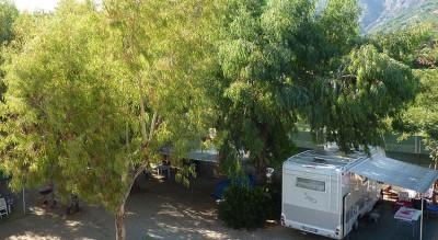 camping-gabbiano-12