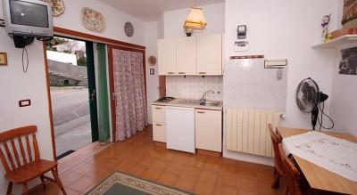 appartamento-bonalaccia-02