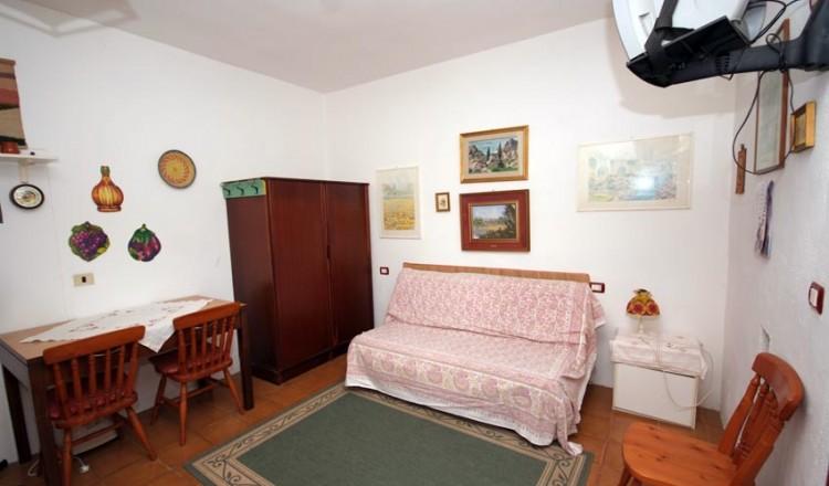 appartamento-bonalaccia-03